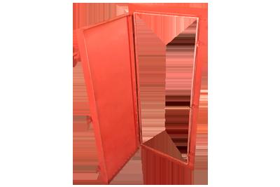 Дверь герметичная